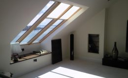 loft-conversion-ocean-village1